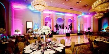 Il Villaggio Exclusive Weddings And Special Events In Carlstadt Nj