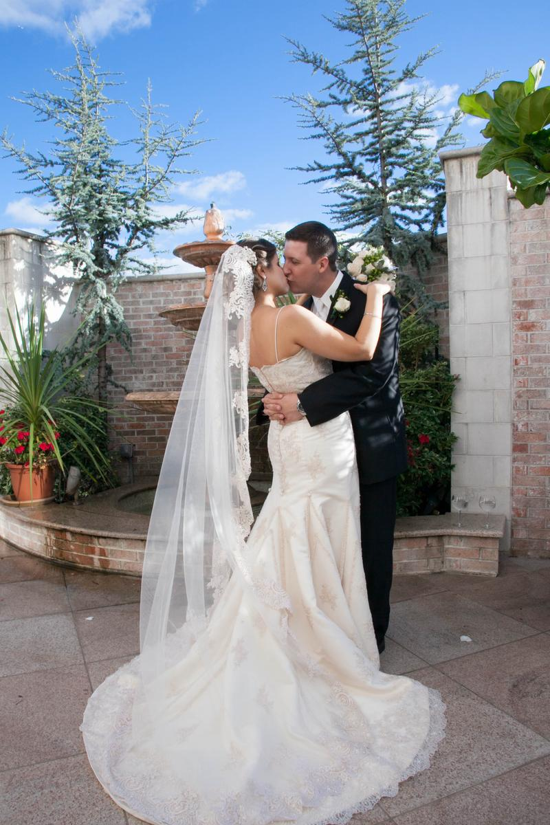 Il Villaggio Exclusive Weddings and Special Events wedding venue picture 16 of 16 - Provided by: Jenifer Studio