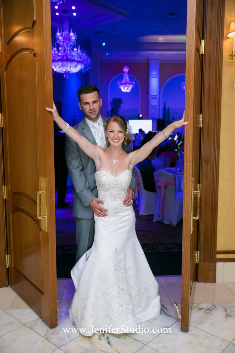villaggio il venue weddings events nj strings attached