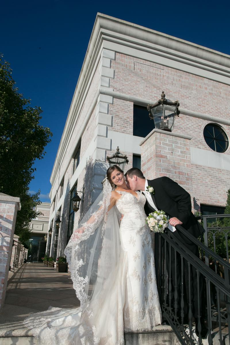 Il Villaggio Exclusive Weddings and Special Events wedding venue picture 11 of 16 - Provided by: Jenifer Studio