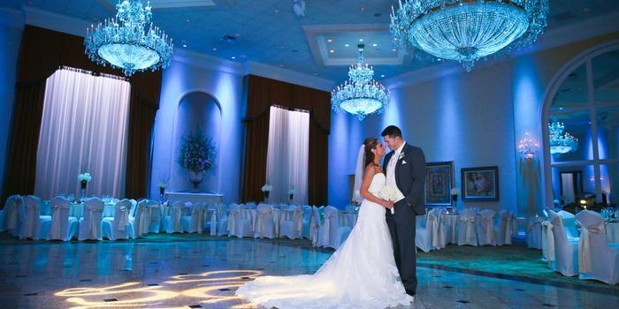 Il Villaggio Exclusive Weddings and Special Events wedding venue picture 7 of 16 - Provided by: Jenifer Studio