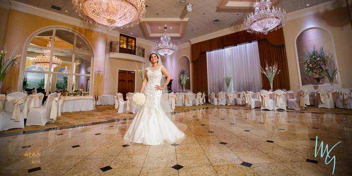 Il Villaggio Exclusive Weddings and Special Events wedding venue picture 10 of 16 - Provided by: Il Villaggio