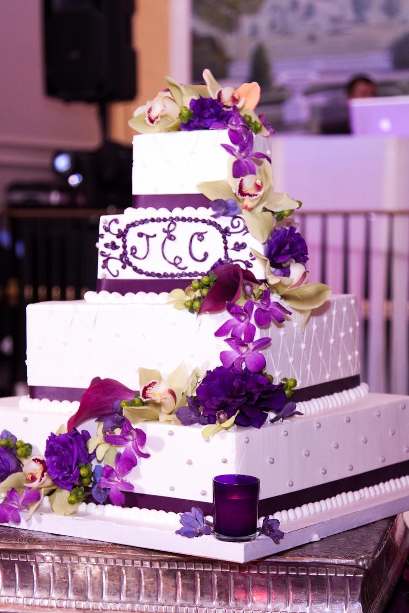 villaggio il nj venue strings attached weddings