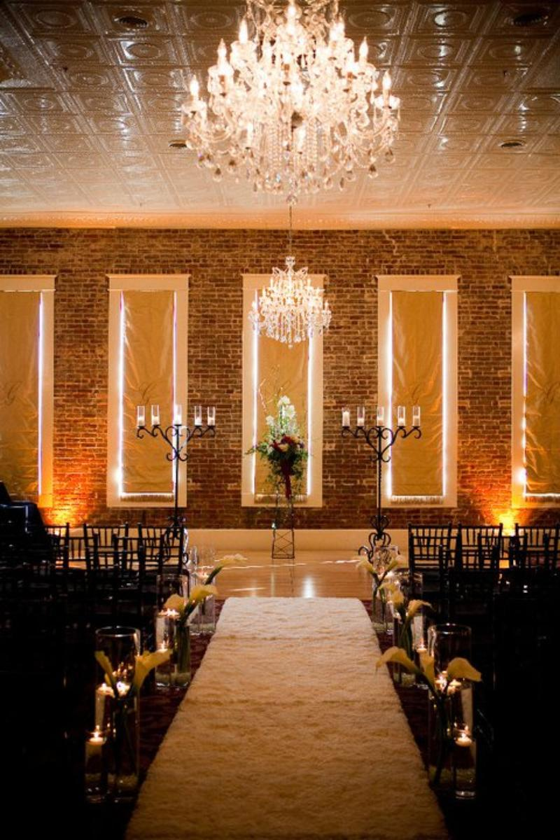 The Grand Hotel Ballroom Wedding Venue Picture 2 Of 16 Provided By