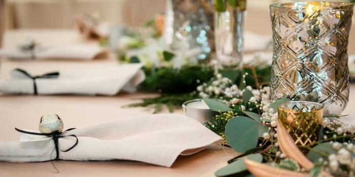 Baldoria on the Water Weddings | Get Prices for Wedding ...