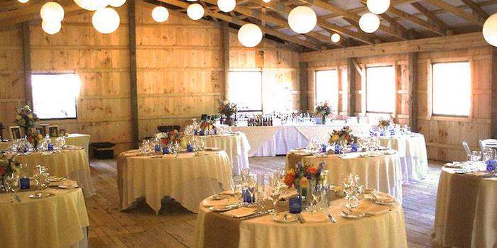 Small Wedding Venues In New York : Wedding venue locations in northern new jersey york for civil union or