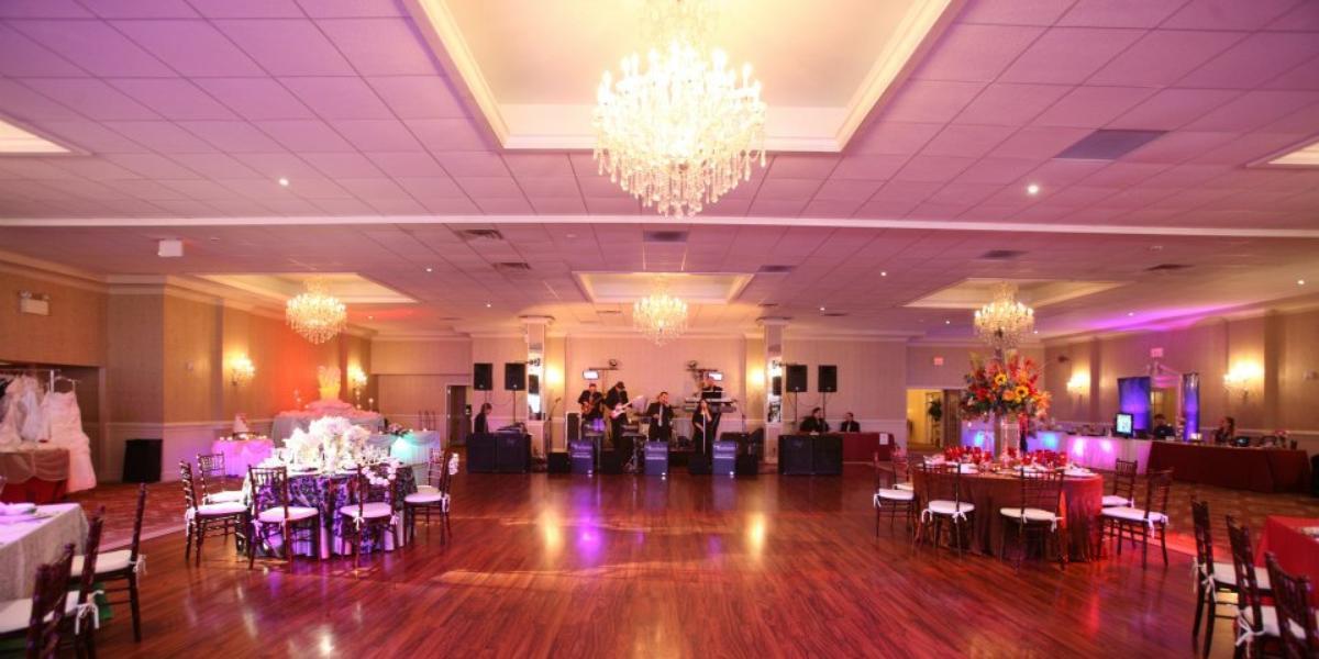 Centerton Country Club Amp Event Center Weddings