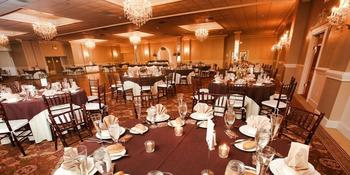 Centerton Country Club & Event Center weddings in Pittsgrove Township NJ