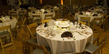 University Synagogue wedding venue picture 3 of 9