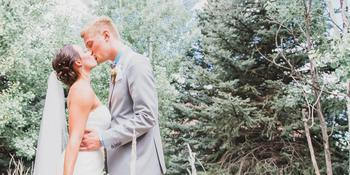 Ken Caryl Vista by Wedgewood Weddings Weddings in Littleton CO