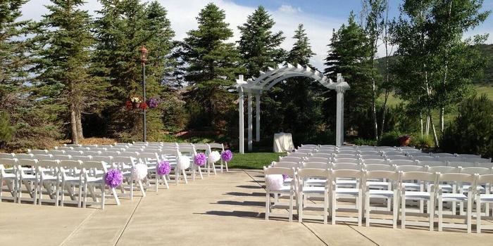 Wedgewood Ken Caryl Weddings Get Prices For Wedding