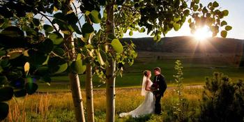 Wedgewood Weddings | Ken Caryl Weddings in Littleton CO