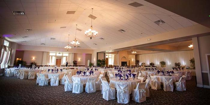 Wedgewood Ken Caryl wedding venue picture 5 of 13 - Photo by: Susan Arnoldi Photography