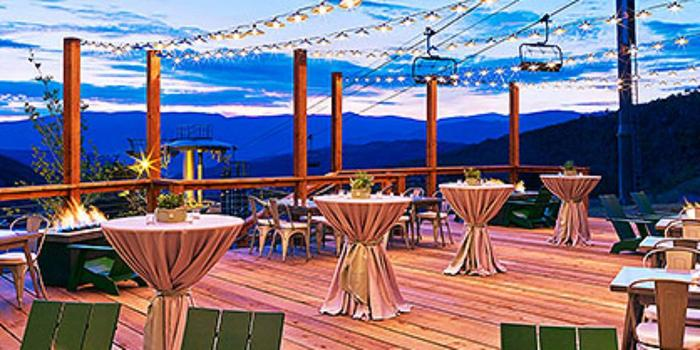 The Westin Snowm Resort Weddings Get Prices For Wedding Venues In Co