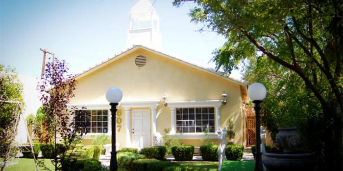 Mon bel ami wedding chapel weddings get prices for for Wedding locations las vegas nv