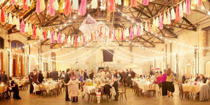 Wedding venues westchester ny 52 images hudson valley wedding wedding venues westchester ny top 20 photos ideas for wedding venues westchester ny diy wedding 14829 junglespirit Choice Image
