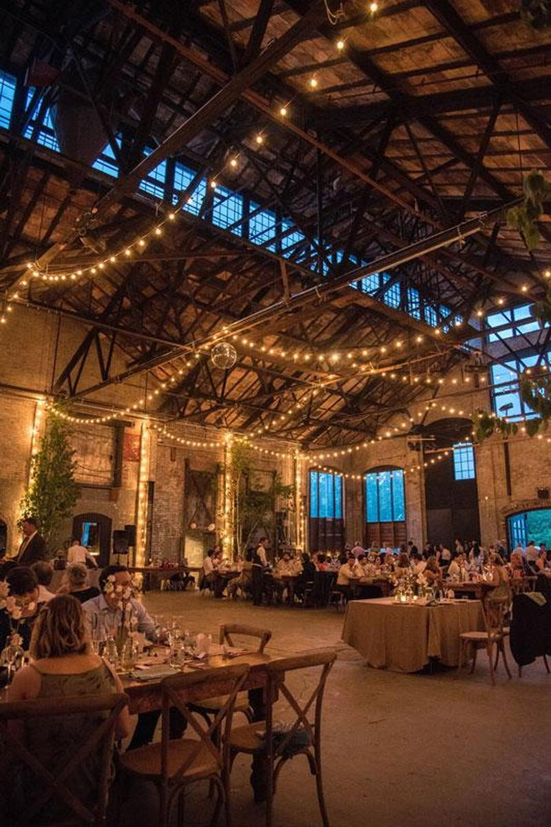 Basilica hudson weddings get prices for wedding venues for Unusual wedding venues nyc