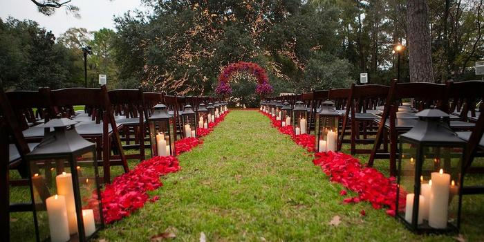 The Houstonian Hotel Club & Spa wedding venue picture 4 of 16 - Photo by: Davey Jones Photography