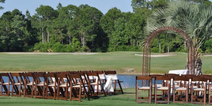 Seascape Golf Beach And Tennis Resort Weddings Get