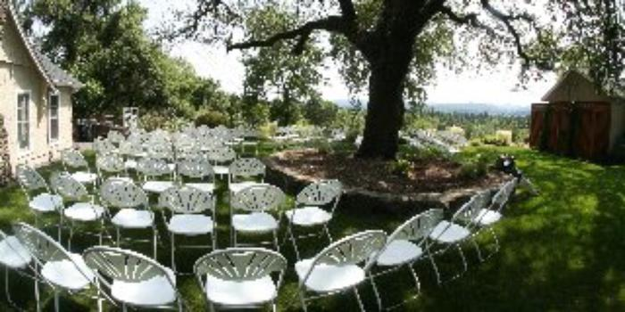 the healdsburg club house weddings get prices for