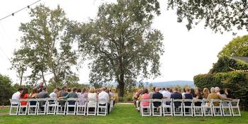 The Healdsburg Club House weddings in Healdsburg CA