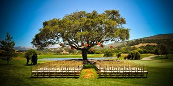 Nicklaus Club - Monterey weddings in Monterey CA