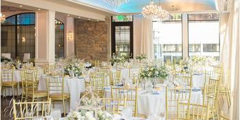 Swan Club On The Harbor Weddings in Roslyn NY