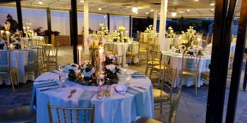 Swan Club On The Harbor Weddings in Roslyn NY