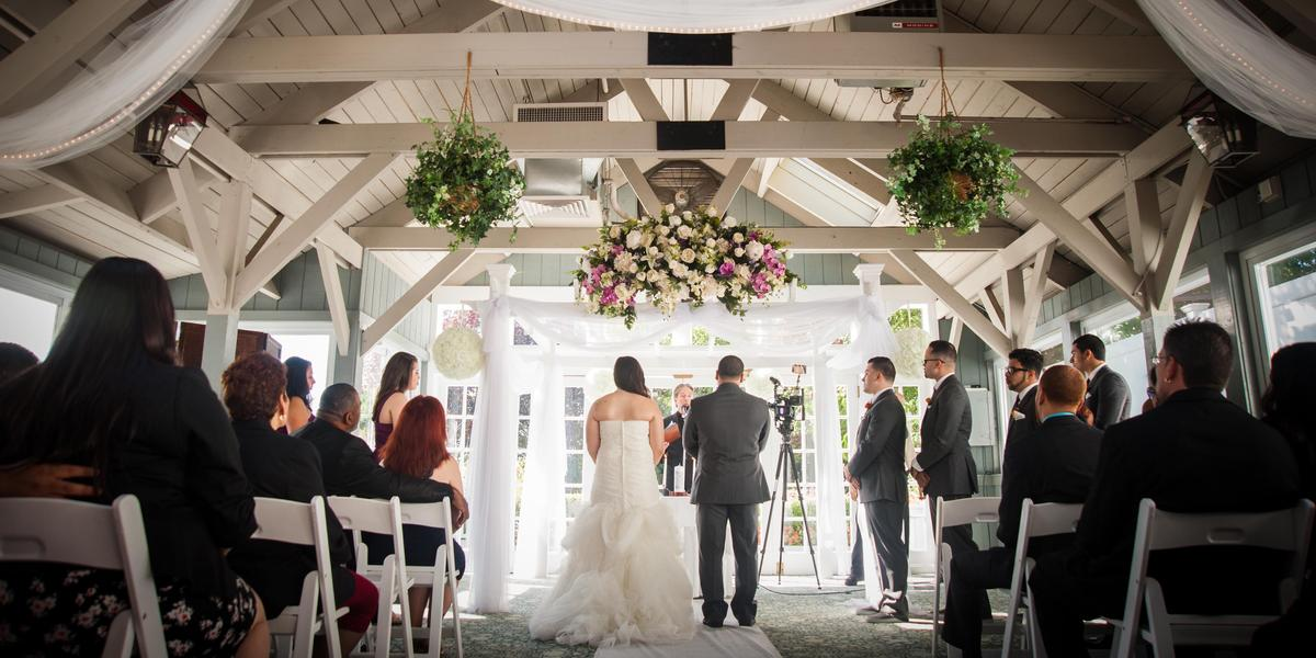 How to Determine the Actual Wedding Cost?
