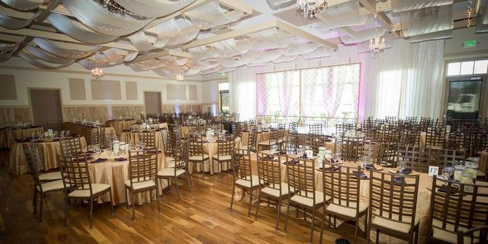 Noah S Event Venue Westminster Weddings Get Prices For