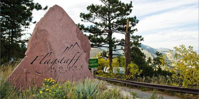 Flagstaff House Boulder Co