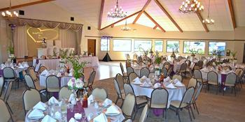 Bonita Golf Course weddings in Bonita CA