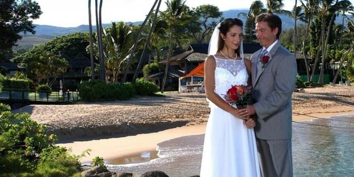 Napili Kai Beach Resort Maui Weddings Get Prices For