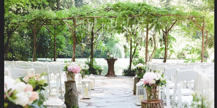 Cheap Outdoor Wedding Venues In Az New Best Places For: Get Prices For Wedding Venues In CA
