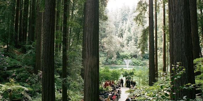 Nestldown Weddings Get Prices For Wedding Venues In Ca