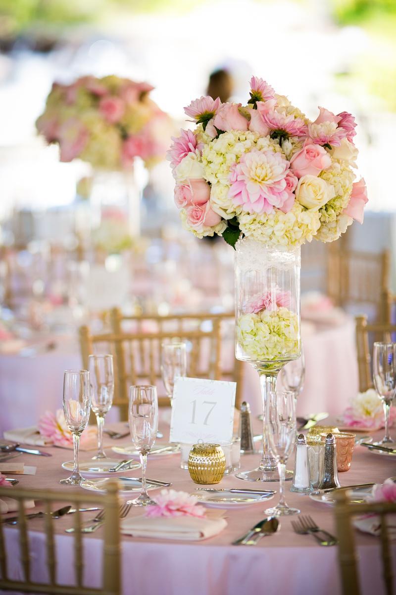Coto De Caza Country Club Wedding Cost Mini Bridal