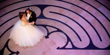 Palazzo Verdi Event Center weddings in Greenwood Village CO