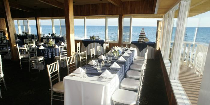 Duke S Malibu Wedding Venue Picture 7 Of 16 Provided By