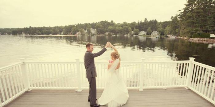 Castleton Banquet and Conference Center wedding venue picture 4 of 16 - Photo by: Rebekah Kay Photography