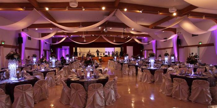 Shrine Event Center Weddings Get Prices For Wedding