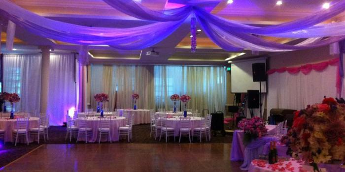 Starlite Banquet Hall Weddings Get Prices For Wedding