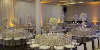 Starlite Banquet Hall weddings in San Jose CA