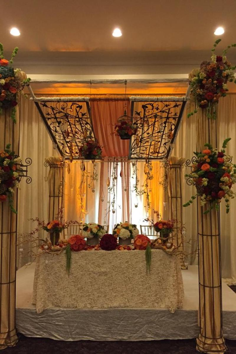 Starlite Banquet Hall Weddings Get Prices For Wedding Venues In CA