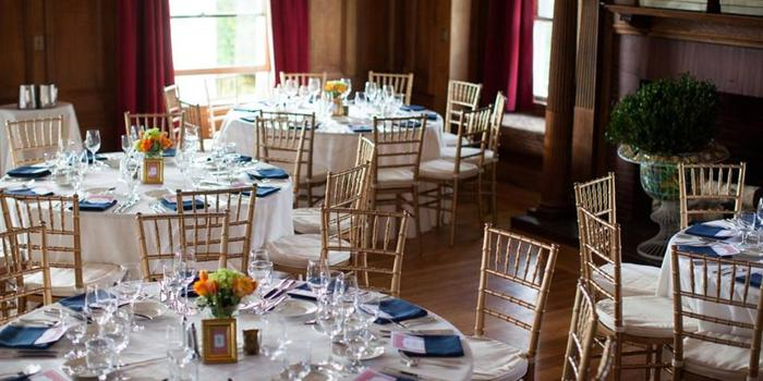 The Endicott Estate wedding venue picture 3 of 7 - Provided by: The Endicott Estate