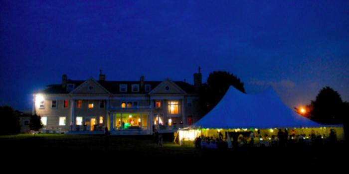 The Endicott Estate wedding venue picture 7 of 7 - Provided by: The Endicott Estate