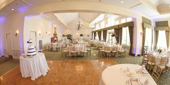 LeBaron Hills Country Club weddings in Lakeville MA