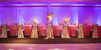 Brookhaven Country Club weddings in Farmers Branch TX