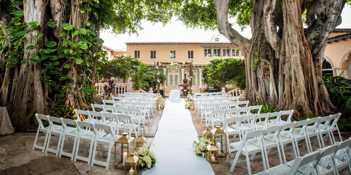 wedding ideas florida the weddings get prices for wedding venues in 27977