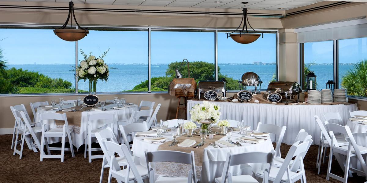 IMG Academy Golf Club Weddings | Get Prices For Wedding Venues In FL