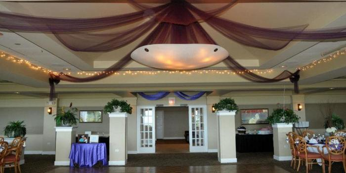 IMG Academy Golf Club wedding venue picture 7 of 8 - Provided by: IMG Academy Golf Club
